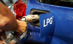 Газови, метанови уредби, АГУ