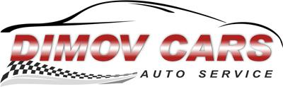 Автосервиз DIMOV CARS