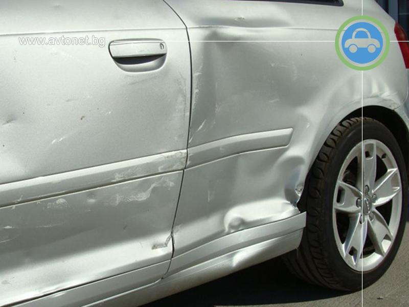 Автосервиз Итал Кар | Ital Car Auto Repair Service - 11