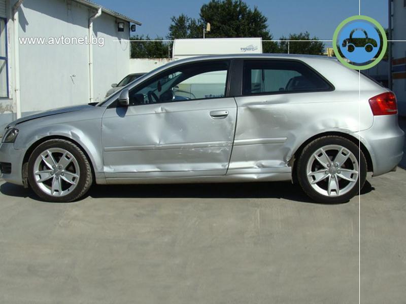 Автосервиз Итал Кар | Ital Car Auto Repair Service - 10