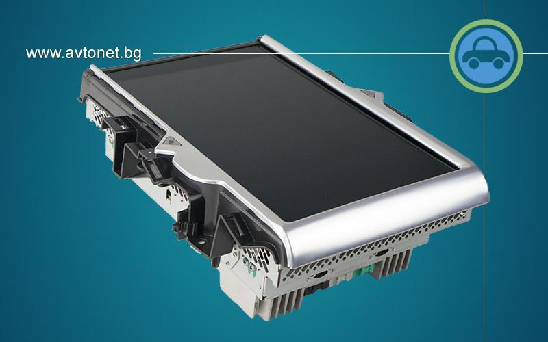 Ремонт на автоматични скоростни кутии - Софтелектроник - 8