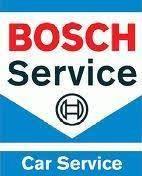 AUTO DRAGO Bosch Car Service