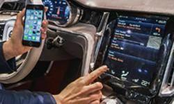 Аудио, видео, GPS - Автосервизи