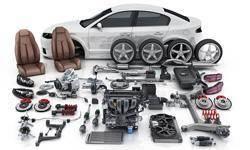Авточасти за леки автомобили - Авточасти и консумативи