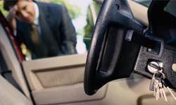 Автоключарски услуги - Автоуслуги
