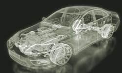 Двигател, скоростна кутия, ходова част - Автосервизи
