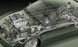 Електрическа система - Автосервизи