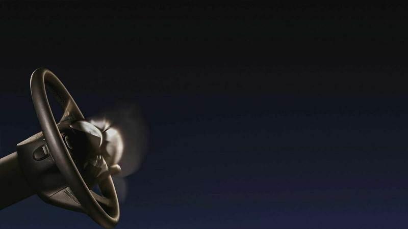 Въздушните възглавници - какво трябва да знаете - pt3