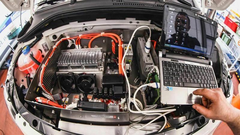 Заслужава ли си покупката на употребяван електрически автомобил